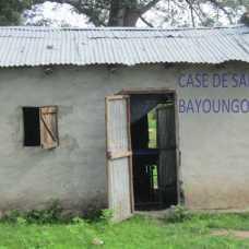 bayoungou_CSB1