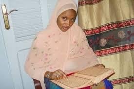 Khadija Diallo2