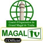 magal-tv-lofficiel