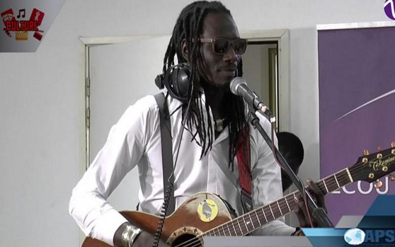 Abidjan célèbre la diversité culturelle de l'Afrique — Côte d'Ivoire