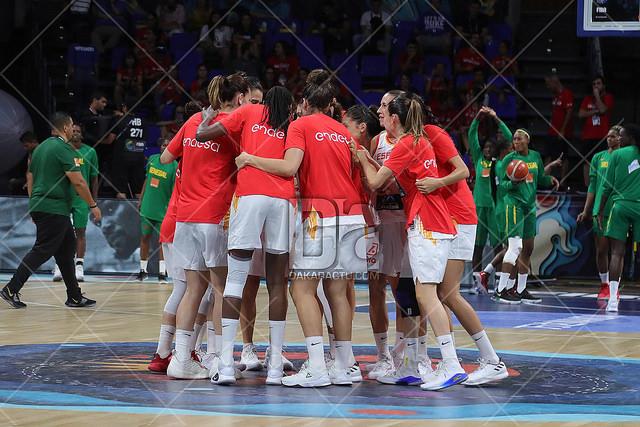 Matche-Senegal-Espagne-11