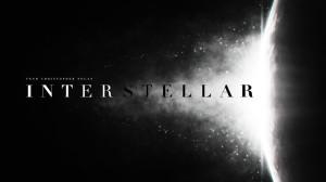 "Plakat ""Interstellar"" / Warner Bros"