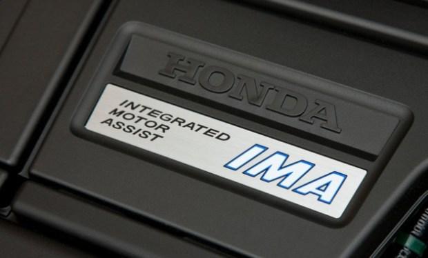 08ФевHonda и Hitachi будут совместно производить моторы для электрокаров