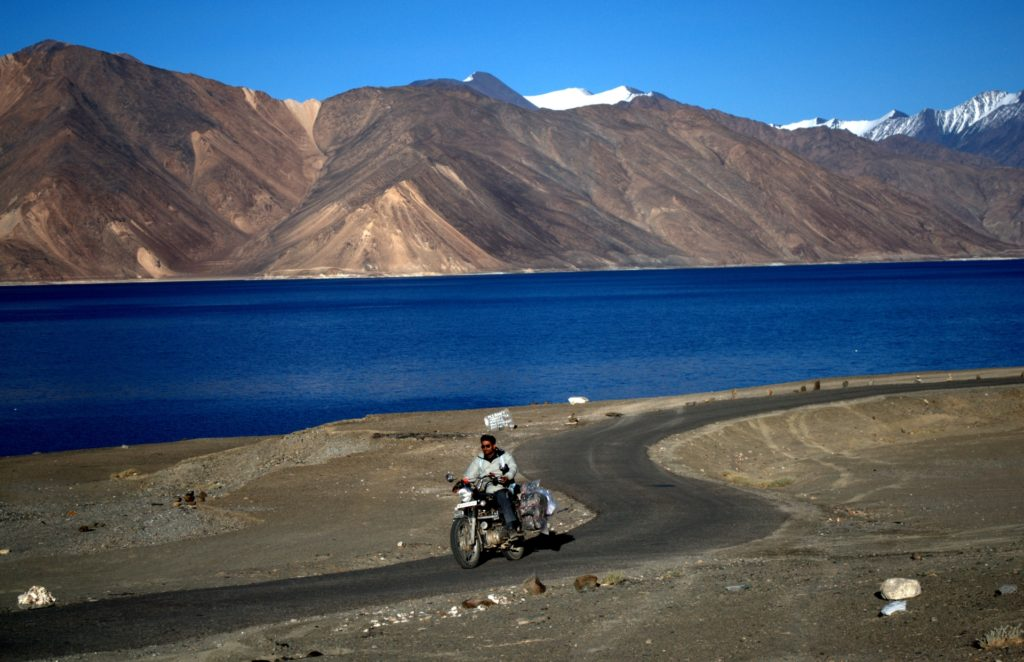 pangong-bike-tours