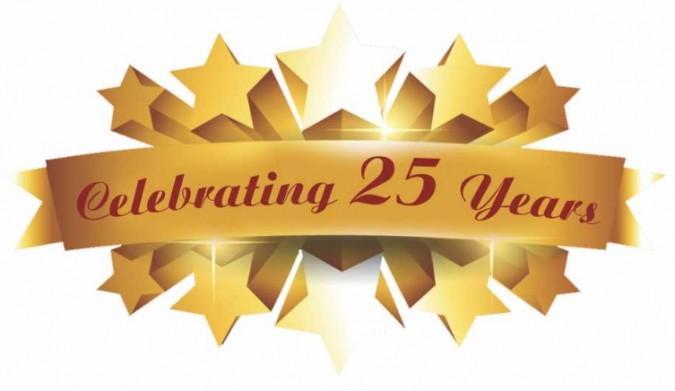 celebration 25 years in peru kolibri expeditions blog
