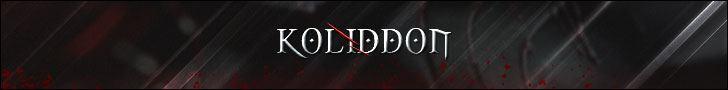 koliddon