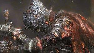 koliddon - Dark Souls 3 GOTY