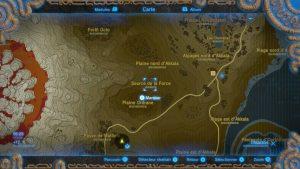 Koliddon Zelda Souvenir 9