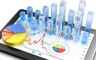 Visualize & Shape Your Organization