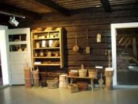museo_sisa