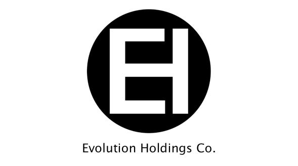 Evolution Holdings | Distributeur Asie