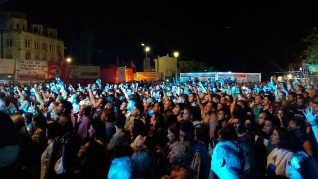 arta-festival-01