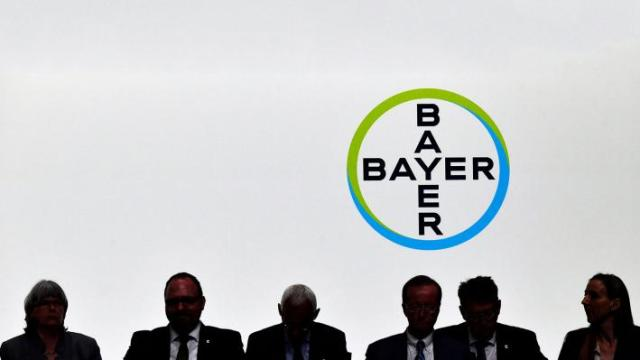 29-11-2018germany-bayer