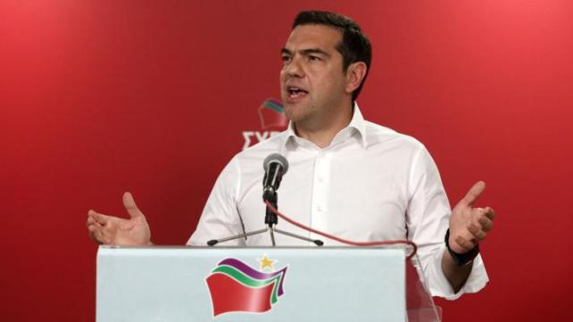 tsipras-diloseis