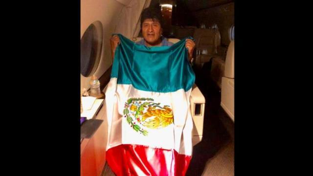morales-mexico