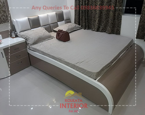 Bed Furniture Design New Small Bedroom Latest Furniture Design 2020 In Pakistan Trendecors The Top Countries Of Suppliers Are China