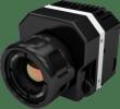 FLIR vue Wärmebildkamera