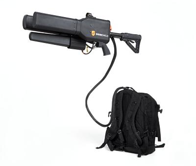 dronegun_backpack