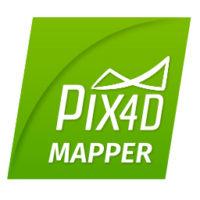Pix4Dmapper_Pro-200x200