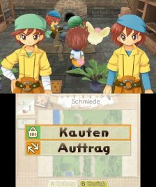 Hometown_Story_screenshot_27_bmp_jpgcopy