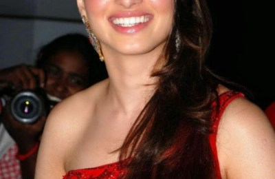 Actress-Tamannah-Latest-Hot-Stills-6