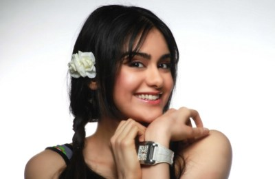 adah-sharma-photoshoot-stills-9