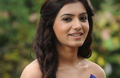 samantha-hot-stills (4)