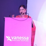 Andrea Launches Vanessa Sanitary Napkin Stills (11)