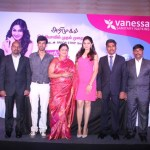 Andrea Launches Vanessa Sanitary Napkin Stills (25)