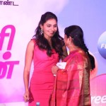 Andrea Launches Vanessa Sanitary Napkin Stills (5)