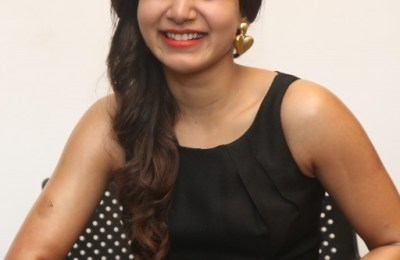 samantha-latest-stills (23)