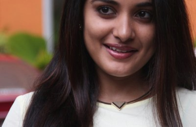 Actress-Nivetha-Thomas-Latest-Stills-9