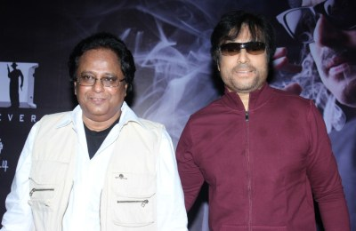 Amaran 2 First Look Press Meet Stills (6)