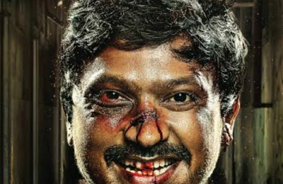 Pandigai-Movie-First-Look-Posters-1