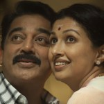 Papanasam-Movie-Stills-2