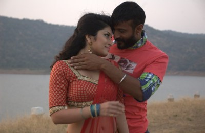 kadhali-kaanavillai-movie-stills (29)