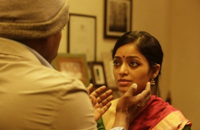 masika-movie-latest-stills (11)