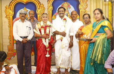 pro-vijaya-murali-son-reception-stills (28)