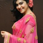 Actress-Adah-Sharma-Hot-Stills-10