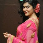 Actress-Adah-Sharma-Hot-Stills-7