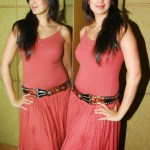 Actress-Laxmi-Rai-Hot-Stills-11