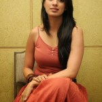 Actress-Laxmi-Rai-Hot-Stills-12