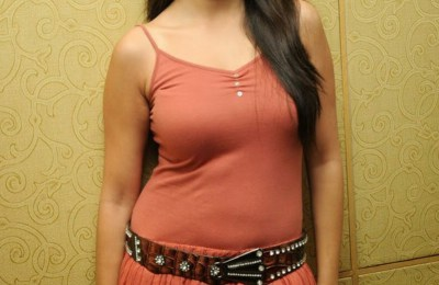 Actress-Laxmi-Rai-Hot-Stills-13