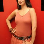 Actress-Laxmi-Rai-Hot-Stills-8