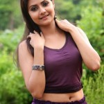 Actress-Manochitra-Hot-Stills-1