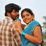 Manjal-Movie-Stills-Posters-11