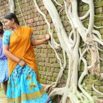 Manjal-Movie-Stills-Posters-13