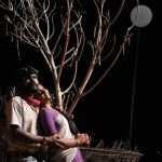 Manjal-Movie-Stills-Posters-8