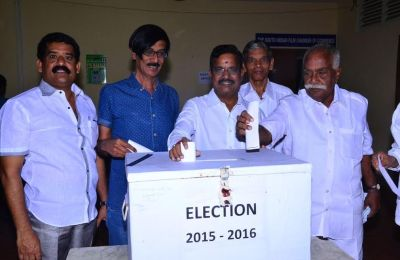 South-Indian-Film-Chamber-Election-2015- (36)