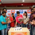Andhra Mess Audio launch Stills (19)